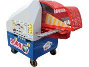 croco-5000-cisaille-crocodile-hydraulique-carenee_src_2