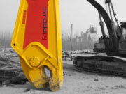 cisaille-demolition-DEVOR-PROJAC