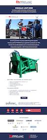 iCUT-3000-Presse-cisaille-verticale-autonome-0921