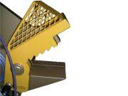 CROCO-200-Cisaille-crocodile-hydraulique-mobile_src_3