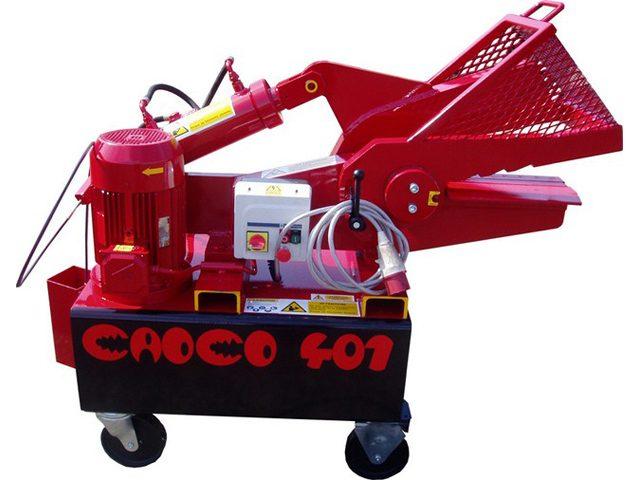 CROCO-407-Cisaille-crocodile-hydraulique_src_1