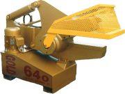 CROCO-640—Cisaille-crocodile-hydraulique_src_7