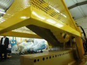 CROCO-900—Cisaille-crocodile-hydraulique-grosse-capacite_src_5
