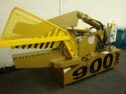 CROCO-900—Cisaille-crocodile-hydraulique-grosse-capacite_src_7