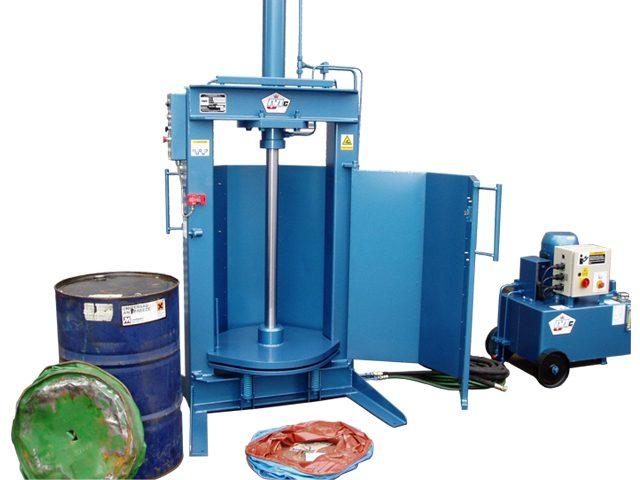 DRUM-presse-a-futs-250L-projac