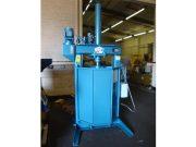 DRUM-25-recyclage-futs-250l