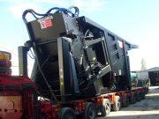 ICUT-presse-cisaille-hydraulique-transportable
