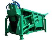 ICUT-presse-cisaille-hydraulique-verticale-verte