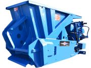MOBICUT-1000-cisaille-hydraulique-horizontale
