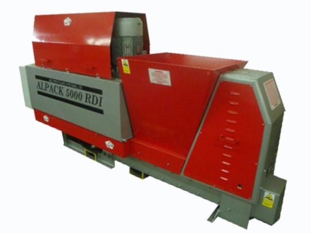 alpack-rdi-5000-presse-boites-canettes_src_1
