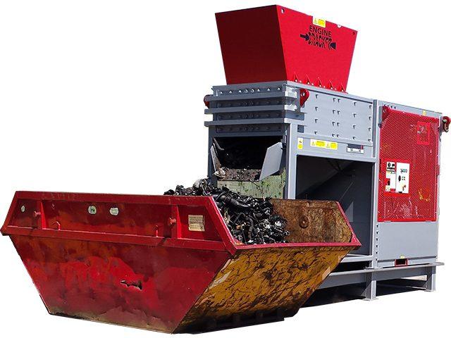 cracker-120-recyclage-moteur-roue-vhu