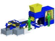 cracker-120-recyclage-moteur-roue-vhu_src_2