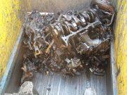 cracker-120-recyclage-moteur-roue-vhu_src_5