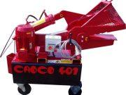 croco-407-500-cat-cisaille-crocodile-hydraulique-special-pots-catalytiques_src_3