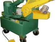 croco-407-500-cat-cisaille-crocodile-hydraulique-special-pots-catalytiques_src_4