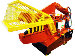 croco-640-auto-cisaille-hydraulique_src_2