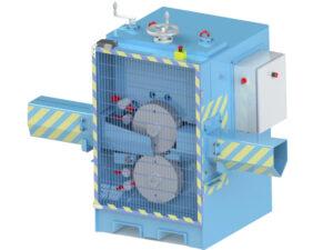 denudeur-recyclage-cable-strip9011_src_1
