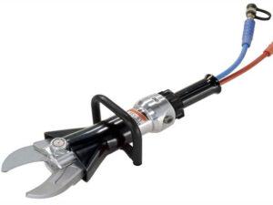 Cisaille hydraulique portable