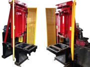 ripper-200-demonte-pneu-hydraulique_src_1