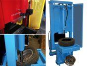 ripper-200-demonte-pneu-hydraulique_src_2
