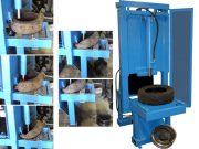 ripper-200-demonte-pneu-hydraulique_src_3