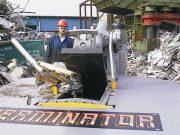 terminator_src_2