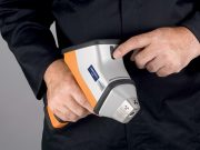 xmet-8000-expert-analyseur-metaux-rayon-x-power