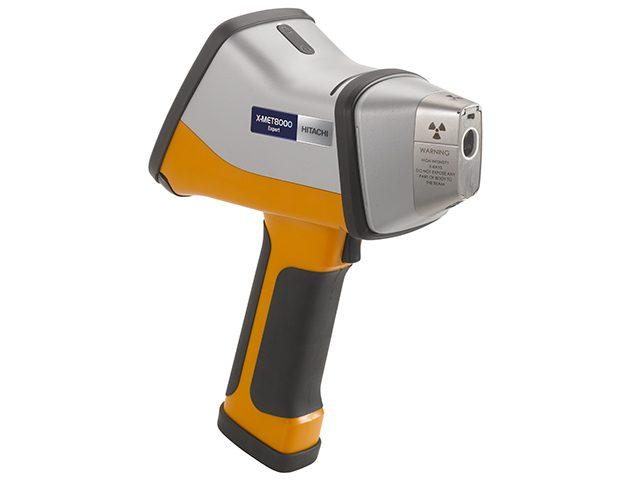 xmet-8000-expert-analyseur-metaux-rayon-x-projac