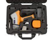 xmet-8000-expert-analyseur-metaux-xrf-projac-valise