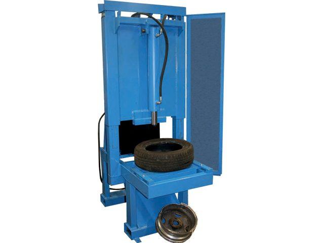 Ripper-200-Demonte-pneu-dejanteur-projac