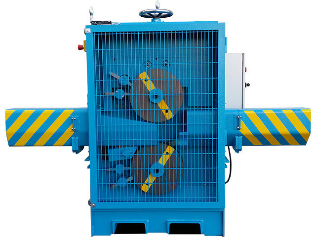 STRIP9011-Denudeur-de-cables-grosse-capacite
