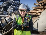 Vuclan-expert-analyseur-metaux-projac-chantier-ferraille