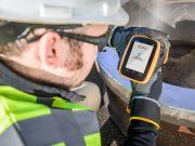 Vuclan-expert-analyseur-metaux-projac-chantier-ferraille-ecran