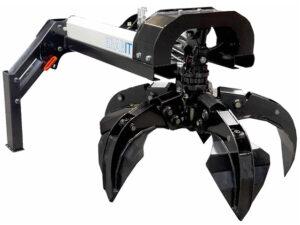 Grabit-II-module-grappin-chariot-elevateur