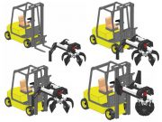 Grabit-grappin-special-chariot-elevateur-manutention