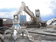 scrapking-chantier-ferraille-projac