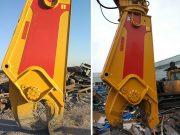 DEVOR-cisaille-pelle-demolition-projac