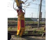 Casse-rail-hydraulique-brise-rail