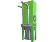 Filtration CFM15