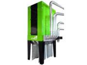 Filtration CFM35