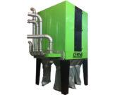 Filtration CFM56